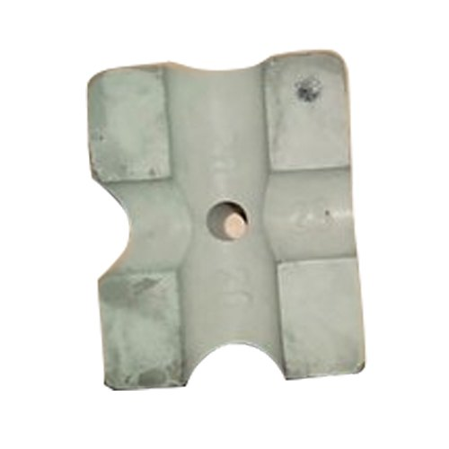RCC Column Cover Block