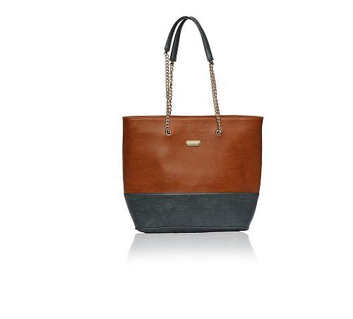 Ladies Shoulder Hand Bags