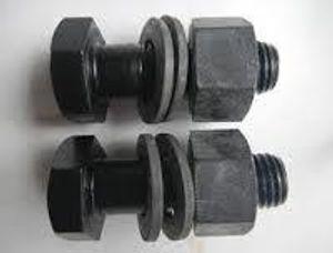 HSFG Bolt Nut Washer (Set) (IRN 9990)