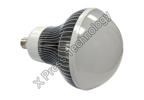 90W LED Bulb