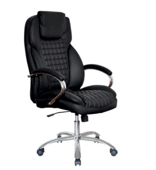Cider Executive Chair
