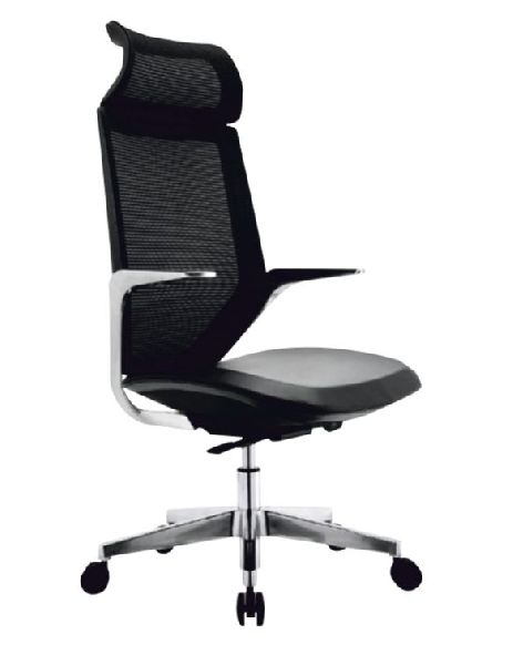 Duster Executive Chair