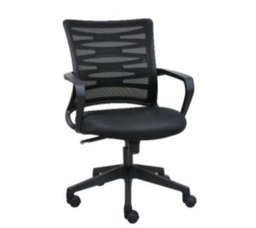 Kabel Workstation Chair