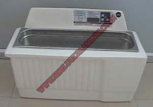 Laparoscopic Ultrasonic Cleaner (TURBO S)