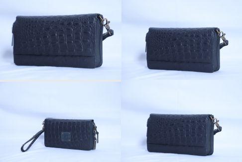 ND-2021-09 Ladies Bag