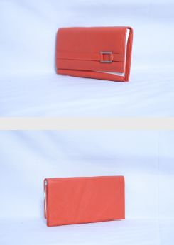 ND-2021-12 Ladies Bag