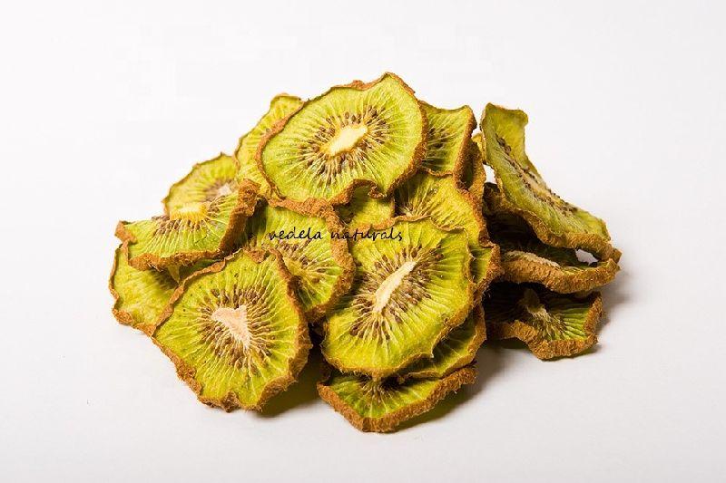 Dried Kiwi (kiwi dried)