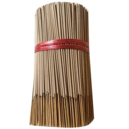 Kewda Incense Stick