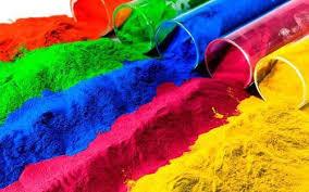 Dye and Pigment Intermediates Buy Dye Pigment Intermediates in Surat Gujarat