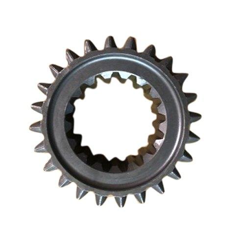 Alloy Steel Tractor Gear