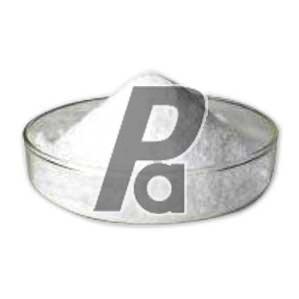 Sodium Carboxymethyl Cellulose Powder (Sodium Carboxymethyl)
