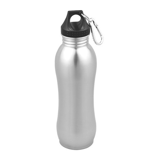 Promotional Steel Products
