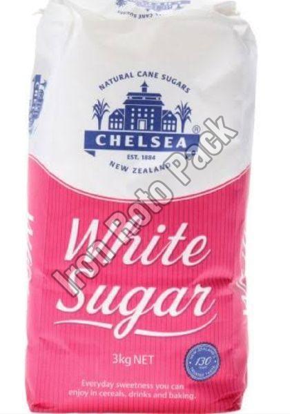 Pp Sugar Packaging Bag