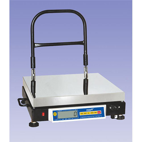 60 kg Bench Scale