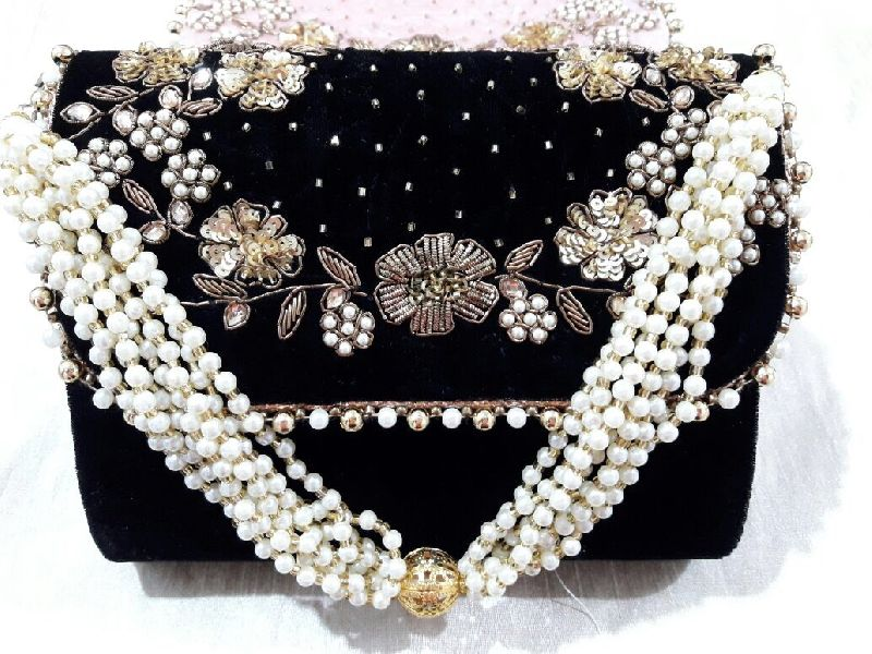 Designer Clutch Bags