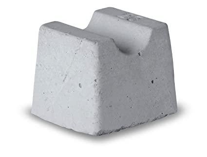25mm Concrete Cover Block