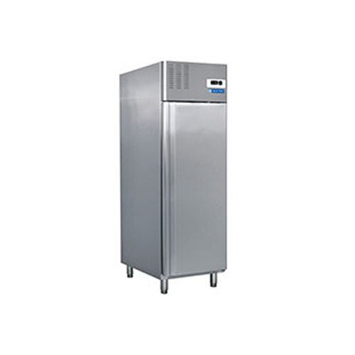 Blue Star Kitchen Freezer