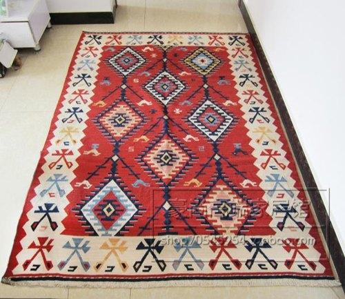 Kishan Classic Carpets
