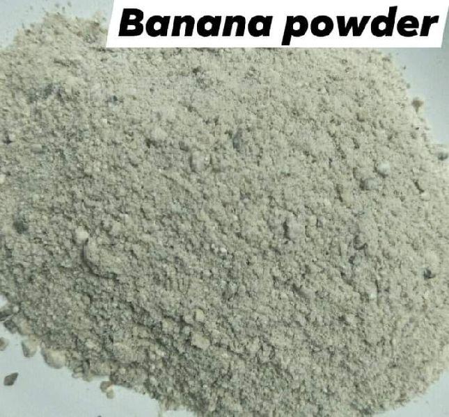BANANA POWDER (BFP1)