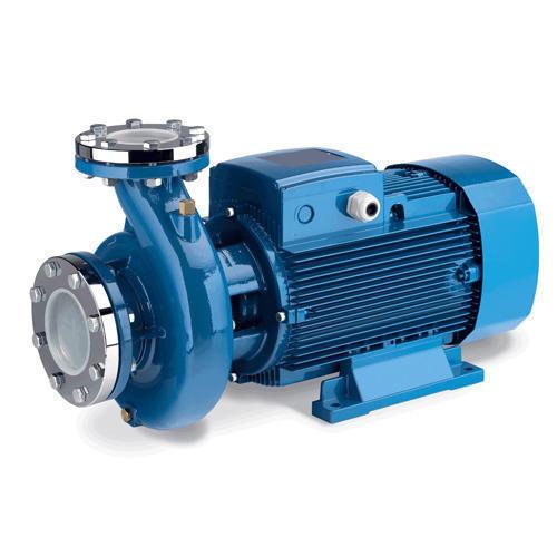 High Pressure Water Pump (kmt H20 JET 50)