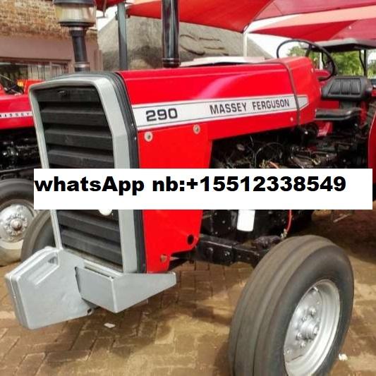 massey ferguson agriculture tractors (GDSD75HFI9)