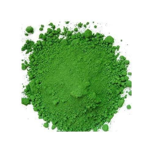 ACID GREEN 111 (58419-36-6)