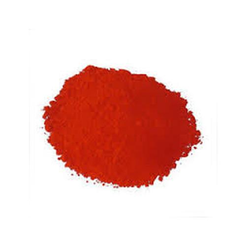 ACID RED 357 (61951-36-8)