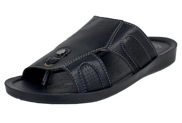 4222 Inblu Mens Slippers