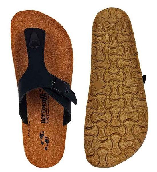 CK10 Aerowalk Ladies Slippers