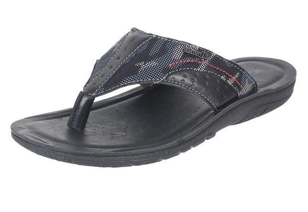 GN32 Aerowalk Mens Slippers