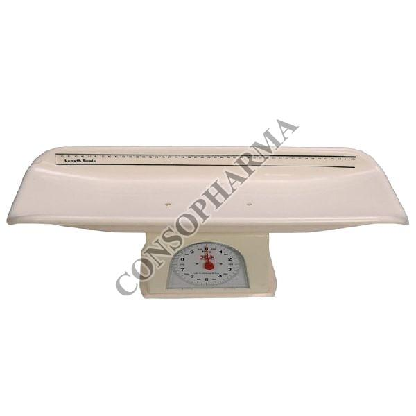 Baby Weighing Scale (18.06.001)