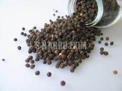 Indian Black Pepper Seeds