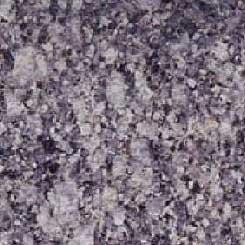 Granite - 5