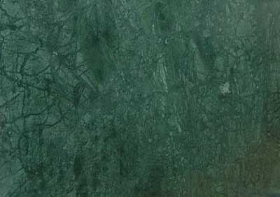 Green Marble - 3