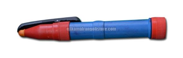 2 in 1 Rangoli Color Pen