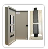 Micropan Distribution Board