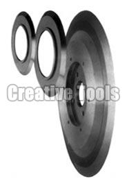 Tungsten Carbide Blades 02 (Tungsten Carbide Bla)