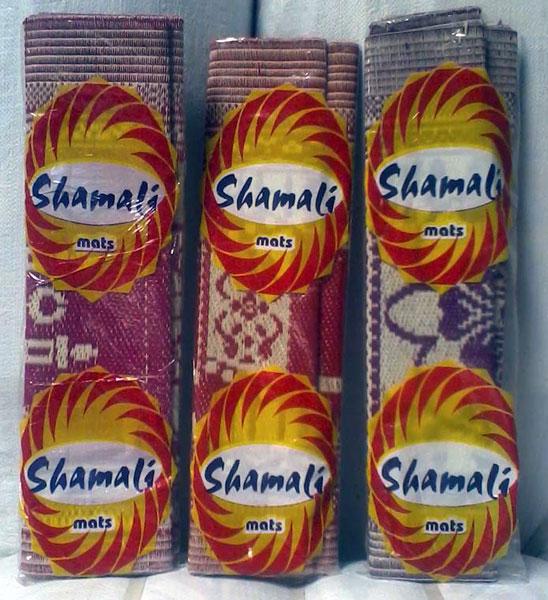 Shamali PP Mat (03)