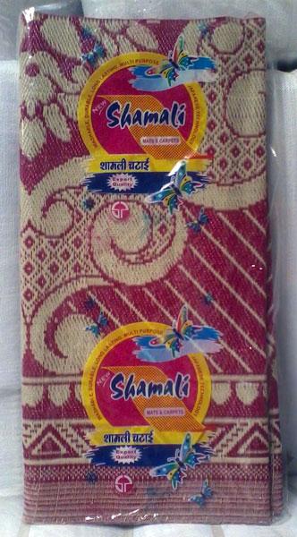 Shamali PP Mat (05)