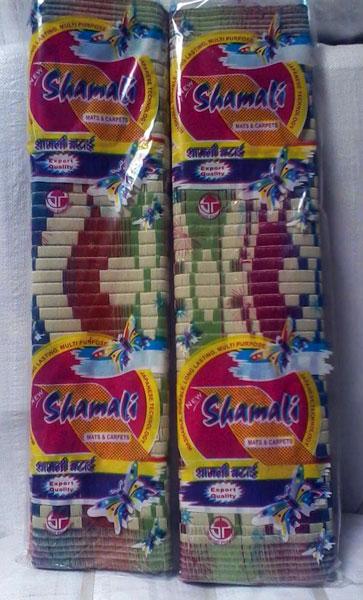 Shamali PP Mat (06)