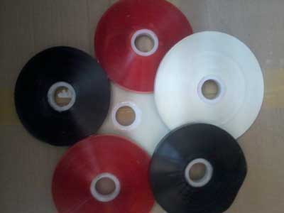 Coloured Marking Tape (01)