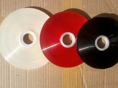 Coloured Marking Tape (02)