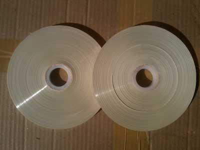 White Marking Tape (01)