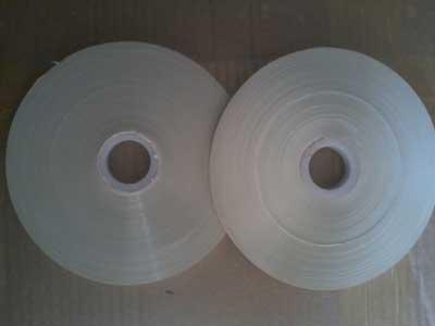 White Marking Tape (02)