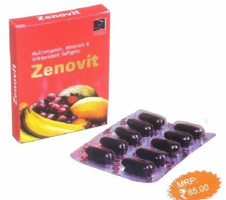 spartin capsule price hindi