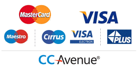 Ccavenue Payment GatewayBikaner Rajasthan India by Shreem Technologies | ID  - 1078821
