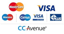 Ccavenue Payment GatewayBikaner Rajasthan India by Shreem Technologies | ID  - 1078821
