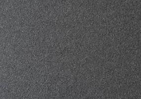 Granite Countertops From Sumit Granites