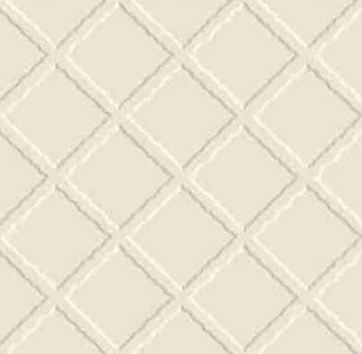 astonishing parking floor tiles design. Matrix Series Parking Tiles Manufacturer  from Morbi