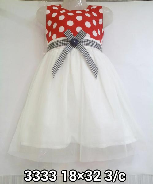 759b27a3f9c7 Buy Cotton Baby Frock from Neon Collection